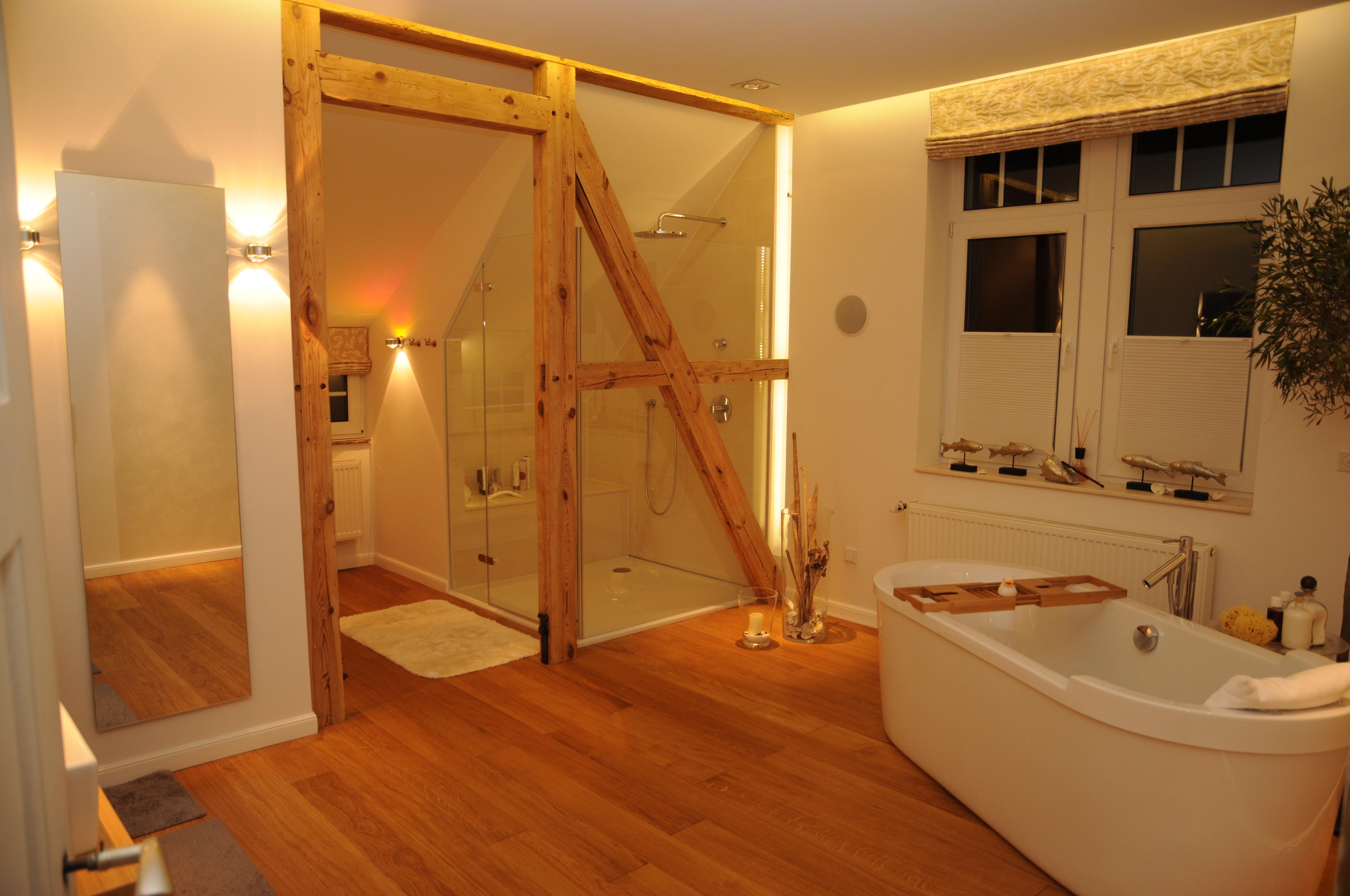 b der emb leuchten. Black Bedroom Furniture Sets. Home Design Ideas