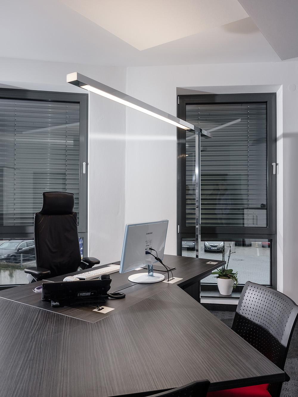 b ro emb leuchten. Black Bedroom Furniture Sets. Home Design Ideas
