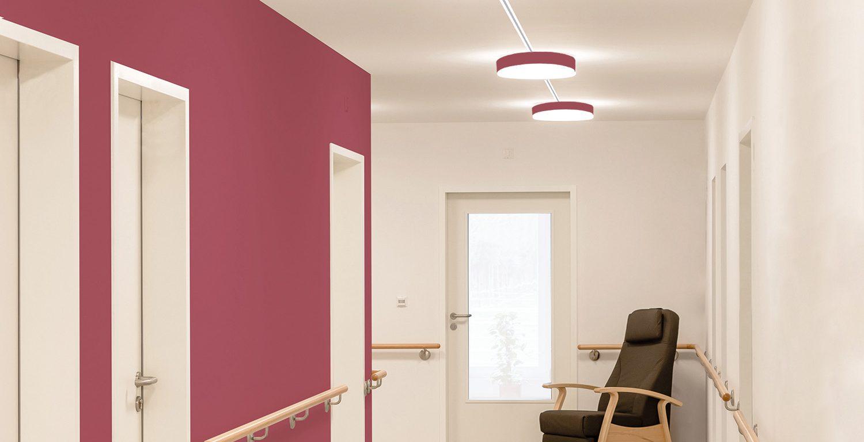 das 3 phasen schienensystem die innovative l sung f r. Black Bedroom Furniture Sets. Home Design Ideas